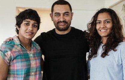 Аамир Кхан / Aamir Khan - Страница 2 Kj-5aMIeKnI