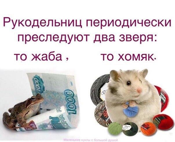 http://cs629210.vk.me/v629210489/22ef4/T7MbklGT9TE.jpg