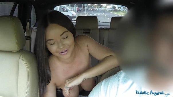 public agent live sex
