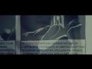 Птаха ака Зануда - Папиросы - [[165295469]].480
