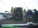 Умерла пассажирка автобуса, у девушки случился сердечный приступ.   В Ленинском районе на улице Пермской пассажиру автобуса №29