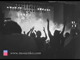 Документальный кинофильм С кем ты о гастролях группы Ария в 1987 году