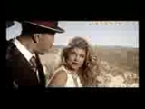 Fergie_-_Glamorous_ft._Ludacris