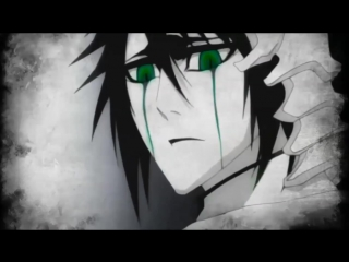★Блич {клип}★Bleach {AMV}★Vasto Lorde★