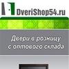 DveriShop54.ru
