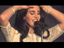 Lana Del Rey, Carmen,Vicar Street Dublin , 26-05-2013