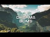 Бродяги Дхармы на Youtube