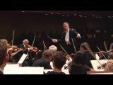Mahler - Symphony No.5 - Abbado - Lucerne Festival Orchestra 2004