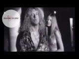 Robert Plant 'If I Were A Carpenter' Official Music Video