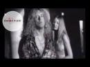 Robert Plant | 'If I Were A Carpenter' | Official Music Video