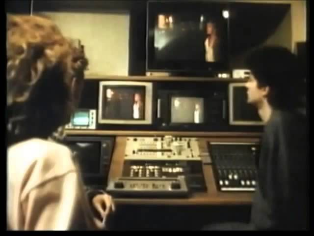 World In Action Documentary A Trip Around Acid House 1988 ITV
