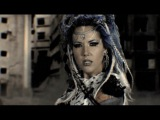 KAMELOT - Liar Liar ft. Alissa White-Gluz (Official Video) Napalm Records