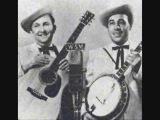 Earl Scruggs And Lester Flatt - Cripple Creek