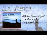 1. Sometimes Nacho Sotomayor