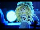 Metallica Master of Puppets Sock Puppet Parody