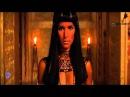 Plutian - Anubis Alex Shevchenko Remix Sundance Recordings Promo Video