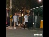 """`StarYaki★ on Instagram: """"พี่งุนต๋าของน้อง พี่งุนหิวไอติม ไ&#36"""