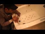 Выбор ванны. Мой личный опыт. Ремонт квартир в Москве