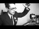 Левитан 22 июня 1941 сообщение советского радио о нападении Германии на СССР| History Porn