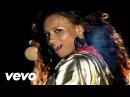 Ciara - That's Right ft. Lil Jon