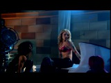 Britney Spears - ABC Special - Breathe On Me - HD 1080p