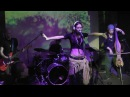 Atlantida Project — Tanki (Place club, 01.02.2014)