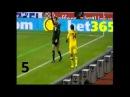 Топ 8 приколы и смешных моменты в футболе