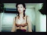 Emma Shapplin - Spente Le Stelle [SPA]