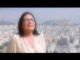 nana mouskouri - amazing grace