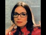 Nana Mouskouri en espa