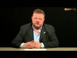 Владислав Шурыгин о восстановлении института прапорщиков и мичманов в российской армии