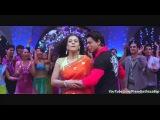 Deewangi Deewangi - Om Shanti Om (1080p HD Song)