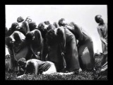 Mary Wigman (1886-1973) - Dancer, Choreographer and Pioneer of Expressionist Dance.mp4