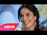 Ivete Sangalo, Maria Beth