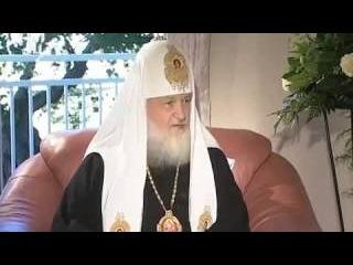 Гундяев, славяне люди 2 сорта почти звери.flv