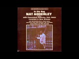 Nat Adderley - R S V P