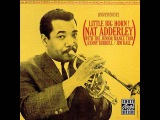 Nat Adderley Foo Foo