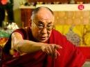 BBC Затерянный мир Тибета