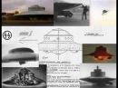Erich Kemper - UFOs.wmv