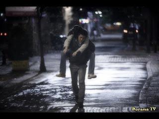 Любовь 911 Дорама / Озвучка GREEN TEA