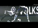 Cristiano Ronaldo - Great Skills | by FRedit