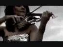 EScala - Palladio (Karl Jenkins)