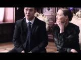 Небо падших 2015. HD Версия! Русские мелодрамы 2015 смотреть фильм кино драма онлайн