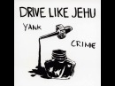 Drive Like Jehu Yank Crime 1994 Full Album HD