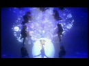 Lord of the Dance - Cry of the Celts HD