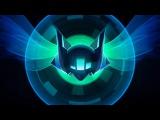 DJ Сона Энергичный альбом (The Crystal Method x Dada Life)