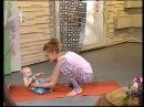 Йога для детей. Авторская практика JoyKid -3