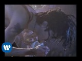 Jane's Addiction - Ocean Size (Official Music Video)