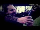 Admiral Freebee Andere Namen (Herman Van Veen) unofficial videoclip