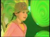 Schnappi - Schnappi das kleine krokodil (live).mpg